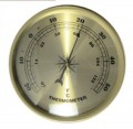 Thermometer Inserts 70mm & 90mm