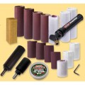 Guinevere Detail Kit for Sanding & Polishing[11390]