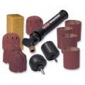 Guinevere Basic Sanding Kit[11360]