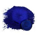 EYE CANDY NOKON BLUE - 25G ECC-01434-25