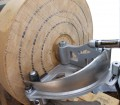 WoodCut BIG MAX3 Bowl Saver Australian Sales