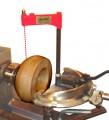 Woodcut Bowl Saver Laser Guide