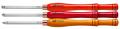Full -Size Easy Tools Range