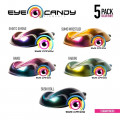 EYE CANDY COLOURSHIFT BOX SET  ECC-02023