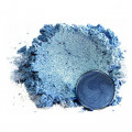 EYE CANDY ICEBERG BLUE - 25G ECC-01124-25
