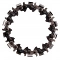 Lancelot 14 Tooth Replacement Chain 40014