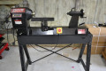 Dvr Saturn Lathe Turning Package Special