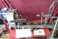 Nova 3000 Wood Lathe with Chuck  Sold