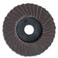 K: Merlin Flap Disc Sander 50mm
