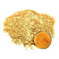 EYE CANDY 14K NUGGET GOLD - 25G  ECC-01180-25