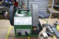 (F) Tormek  Super Grind 2000 and jigs