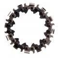 Squire 12 Tooth Replacement Chain