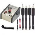 RazerTip SK Burner, Pyrography Starter Kit Special RAZKIT2