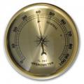 Hygrometer Inserts 70mm & 90mm
