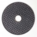 M: Merlin 10048 Fiberglass cutting Disc 50mm