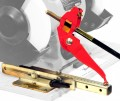WoodCut Tru-Grind Sharpening System USA Sales