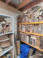 Wood turning Blanks  Pen Blanks Pepper Mill Blanks