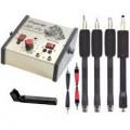 Razertip SS-D10 pyrography starter kit