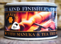 Bee Kind  Finisher's Formula for Woodturning and Craftworks