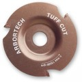 Arbortech Tough Cut Blade