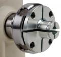 NOVA 25mm Pin Jaw Set TK-LJSPIN