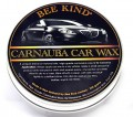 Bee Kind Carnauba Car Wax