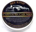 Bee Kind Carnauba Car Wax