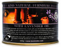 Bee Kind™ - Beeswax Furniture Polish & Preserver with Lavender 500g