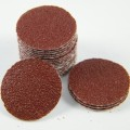 Power Sanding Discs 20mm x 20