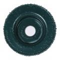 J: Merlin 10012 - Face & Edge Coated Green Carbide