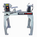 NOVA ORION 18 INCH  457mm SWING WOOD LATHE