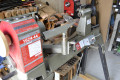 NOVA 1624 Wood Lathe with Variable Speed