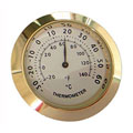 Thermometer Inserts 37mm
