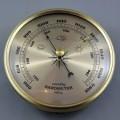 Barometer Inserts 70mm & 90mm