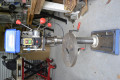 Carbatec  Bench Mounted Drill Press  Sold
