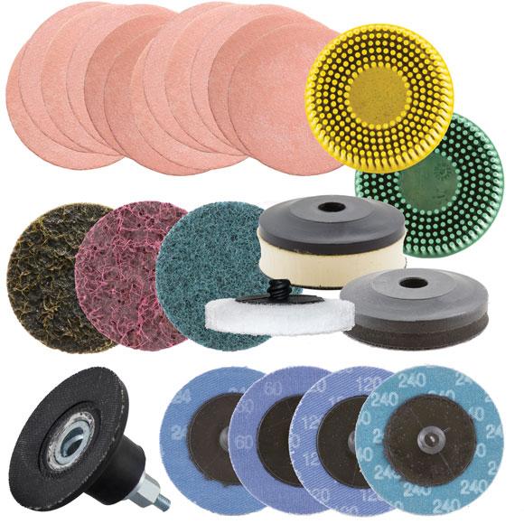 10102-discs-pix.jpg