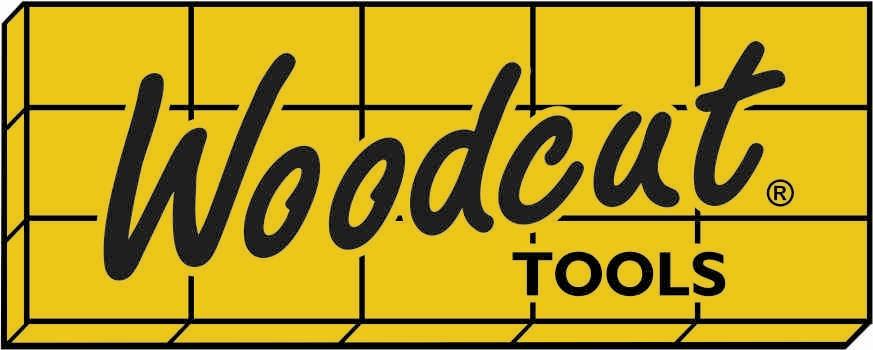 woodcut-logo.jpg