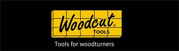 woodcutbanner.jpg