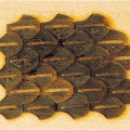Razertip Scale Tip #22 - Keeled Snake Scale