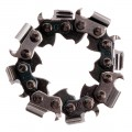 Replacement Saw Chain For Merlin 21008
