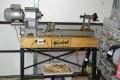 Nova 3000 Wood lathe bench mounted SOLD