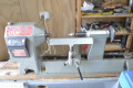 Nova DVR XP Wood Lathe    SOLD