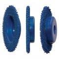 G: Merlin2 Coarse All Surface Disc - Blue 10087