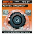 Arbortech® Industrial Pro Kit