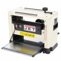 JET PORTABLE THICKNESSER 12 INCH