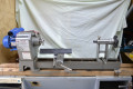 (A)  Nova 3000 Wood lathe  SKU-008 Sold