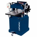 Prof Thicknesser Spiral Cutter Head 15 inch