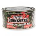 Guinevere Swedish Organic Wax - 300ml [11322]