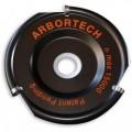 Arbortech Industrial Shaper
