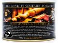 BeeKind Finisher's New 500g Tin